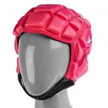 All Star Maxpro Flag Football/Goalie Helmet