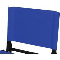 REPLACEMENT BACK for Standard Model (SC1) Stadium Chair Bleacher Seat