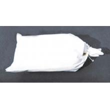 Sand Bag w/ Tie
