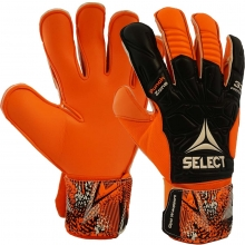 Select 33 Protec Goalkeeper Gloves