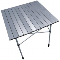 TravelChair Aluminum, Portable, Folding Canyon Table