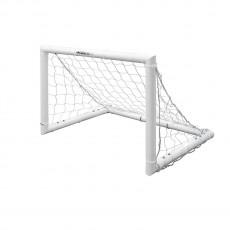 Kwik Goal 4'x6' Academy Soccer Goal, 2B5001