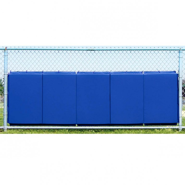 Cover Sports 3 H X 10 L Baseball Softball Backstop Padding A34 842 Anthem Sports