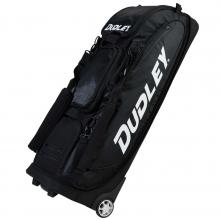 Dudley XL Pro Wheeled Softball Player Bag