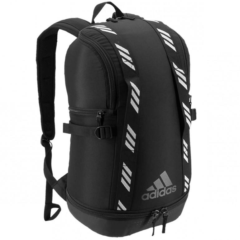 bae547dab2 Adidas Creator 365 Backpack
