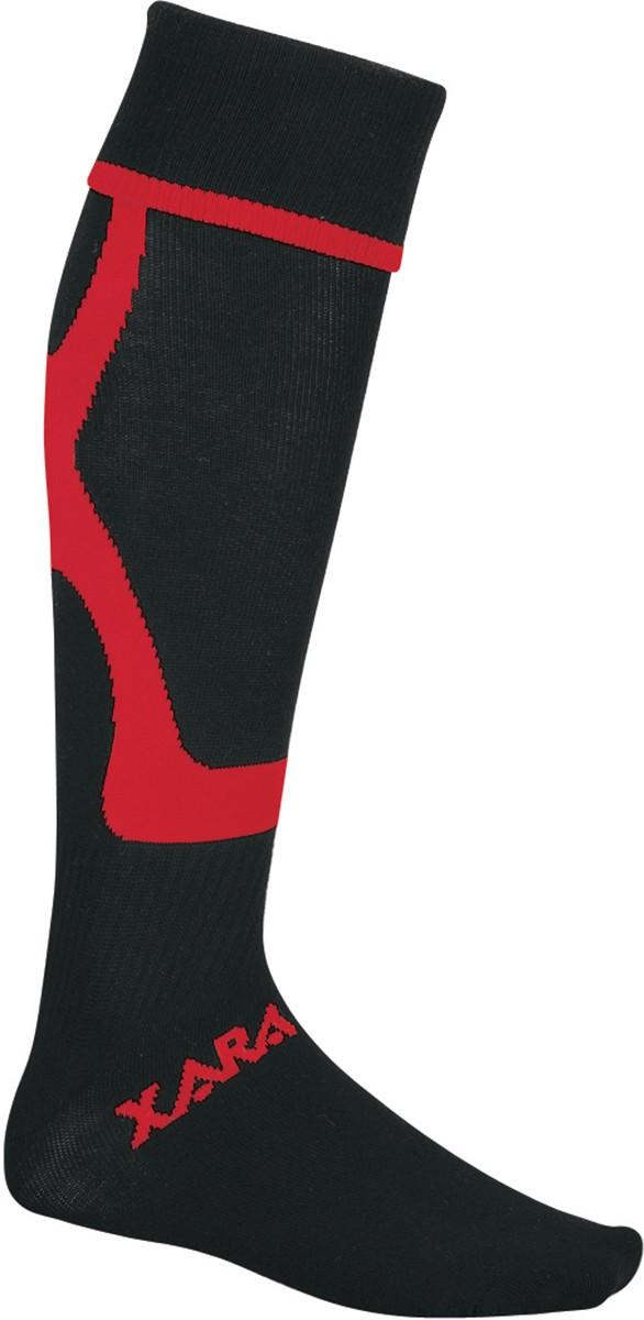 Xara Cool X Soccer Socks A11 388 Anthem Sports