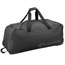 "Easton Team Equipment Bag, 37""Lx14""Wx15""H"