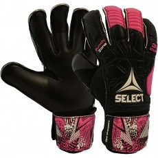 Select 33 Protec Cure Goalkeeper Gloves