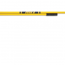 Gill 523 Essentials Pole Vault Crossbar