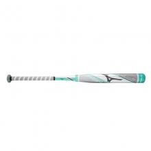 2020 Mizuno -9 F20 CRBN1 Fastpitch Softball Bat