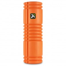 TriggerPoint GRID Vibe Plus Vibrating Foam Muscle Roller