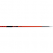 Gill 35087 Tru-Flight 70, Men's Javelin, 230'/70m (800g)