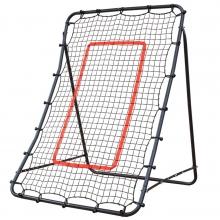 Kwik Goal CFR-2 Soccer Rebounder