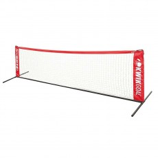 Kwik Goal All-Surface Soccer Tennis Net, 16B6