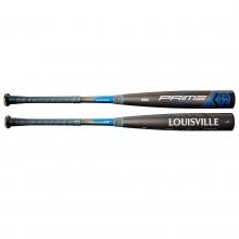 2020 Louisville Prime -3 BBCOR Baseball Bat, WTLBBP9B320