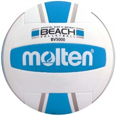 Molten BV5000-SB Beach Volleyball