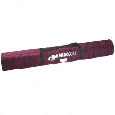 "Kwik Goal 105""L Soccer Goal Carry Bag, 5B405"