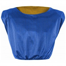 Champro Reversible Football Scrimmage Vest, FV2