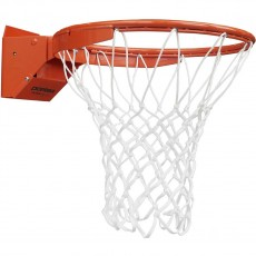 Porter Ultra Breakaway Competition Basketball Goal