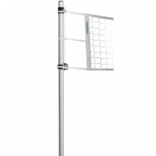 Porter 1971000 Powr-Rib II Volleyball Uprights