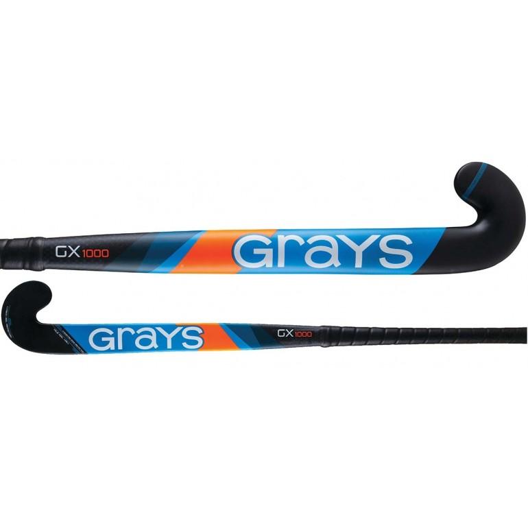 GRAYS Composite GX1000 Field Hockey Stick