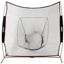 Schutt Flex Net BM Pop Up Training Net