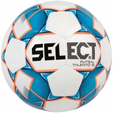Select Talento U13 Junior Size Futsal Ball
