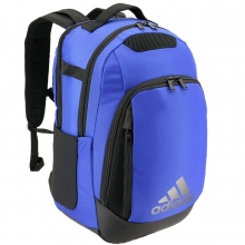 Adidas 5 Star Team Laptop Backpack