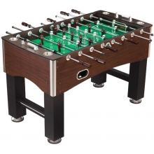 "Carmelli Primo 56"" Foosball Table"