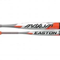 "2020 Easton Maxum 360 -10 (2-3/4"") USSSA Baseball Bat, SL20MX10"