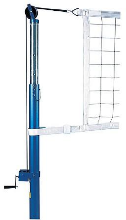 PVB-5000 Net System, A25-108