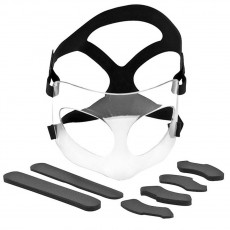 Mueller 81457 Protective Face Guard