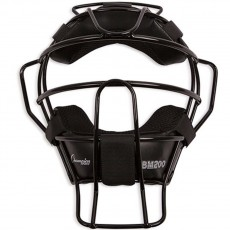 Champion Ultra Lightweight Umpire Facemask