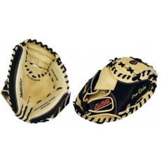 All Star CM3000SBT Catcher's Mitt, 33.5""