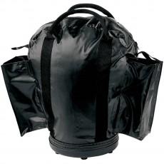Champion Deluxe Baseball/Softball Ball Bag