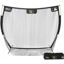 Atec N1 Portable Pop-Up Practice Net