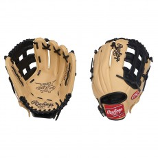 "Rawlings 11.25"" Brandon Crawford Youth Select Pro Lite Baseball Glove"