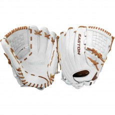 "Easton 12"" Professional Collection Infield Fastpitch Glove, PCFP12"