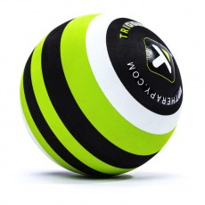 TriggerPoint MB5 5'' diam. Massage Ball