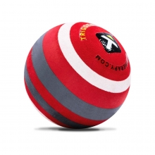 TriggerPoint MBX Extra Firm 2.6'' diam. Massage Ball