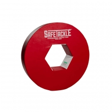 "SafeTackle 40"" Tackle Wheel"