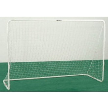 Kwik Goal 2B2 Portable Futsal Goal