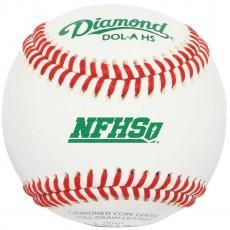 Diamond DOL-A HS Baseball