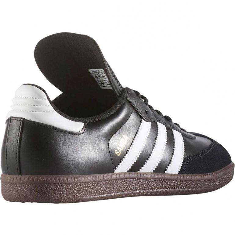 Adidas Samba Classic Men's Soccer Shoes