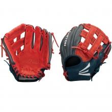"Easton Jose Ramirez Youth 10.5"" Professional Youth Glove, PY1050"