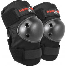 Triple Eight Elbowsaver Elbow Pads