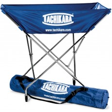 Tachikara BC-HAM Volleyball Basket Cart