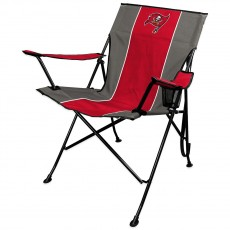 Tampa Bay Buccaneers NFL Tailgate Chair