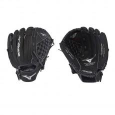 "Mizuno 10.5"" Youth Prospect Powerclose Baseball Glove, GPP1050Y3"
