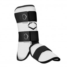 Evoshield SRZ-1 Adult Batter's Leg Guard